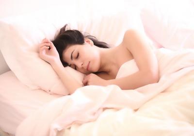 Five Home Remedies For Sleep Apnea