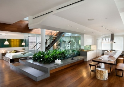 Every Good Interior is More Than Just a Good Design