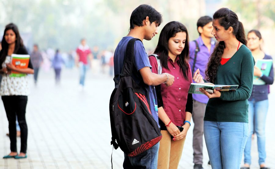How To Shortlist The Best Engineering Colleges In India?