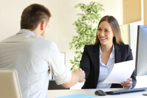 Expert Tips To Help You Succeed At Your Next Job Interview