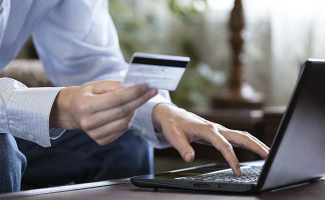 Amex Credit Card Bill Payment: Easy Billing Within Your Reach