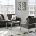 Tips To Make Your Living Room Warm and Cozy