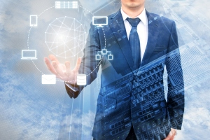 How Does The Big Data Benefit Businesses and Does Your Company Invest In Cyber Security?