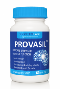 Provasil Review Does It Make You Smart? (Surprisingly Unexpected Results)