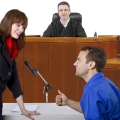 When To Hire A Criminal Defense Attorney
