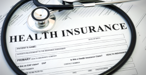 Choose The Best Insurance Plan For Your Need