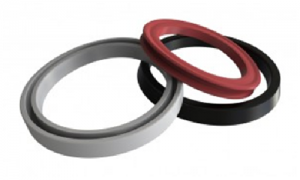 Types Of O-Ring Applications