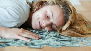 7 Ways To Earn Extra Money In College