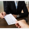What To Expect During Your Lowa Workers Comp Claim Process