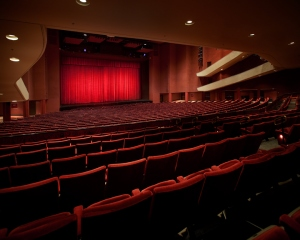 5 Step Guide To Writing Quality Theatre Reviews