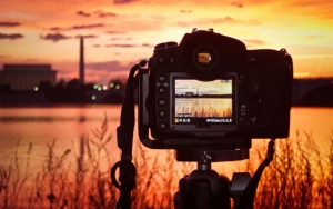 These Are The 2 Most Important Skills Every Aspiring Commercial Photographer Must Possess