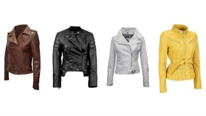 Jackets-for-women
