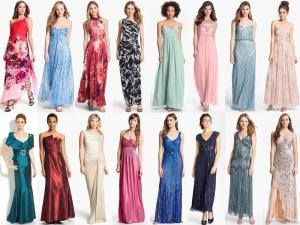buy women dresses
