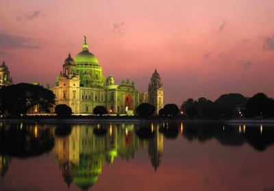 4 Things You Should Never Do in Kolkata
