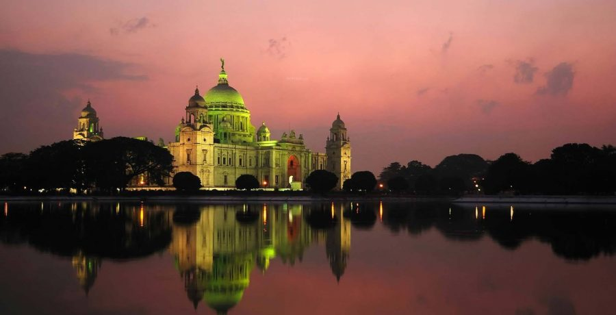 4 Things You Should Never Do in Kolkata