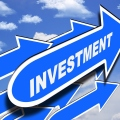 Investment Trends For 2019