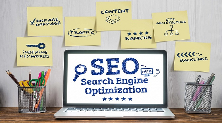 Get-the-SEO Done-For-Your-Website