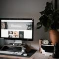 8 Evergreen Blogging Ideas For Long Term Blogging Career