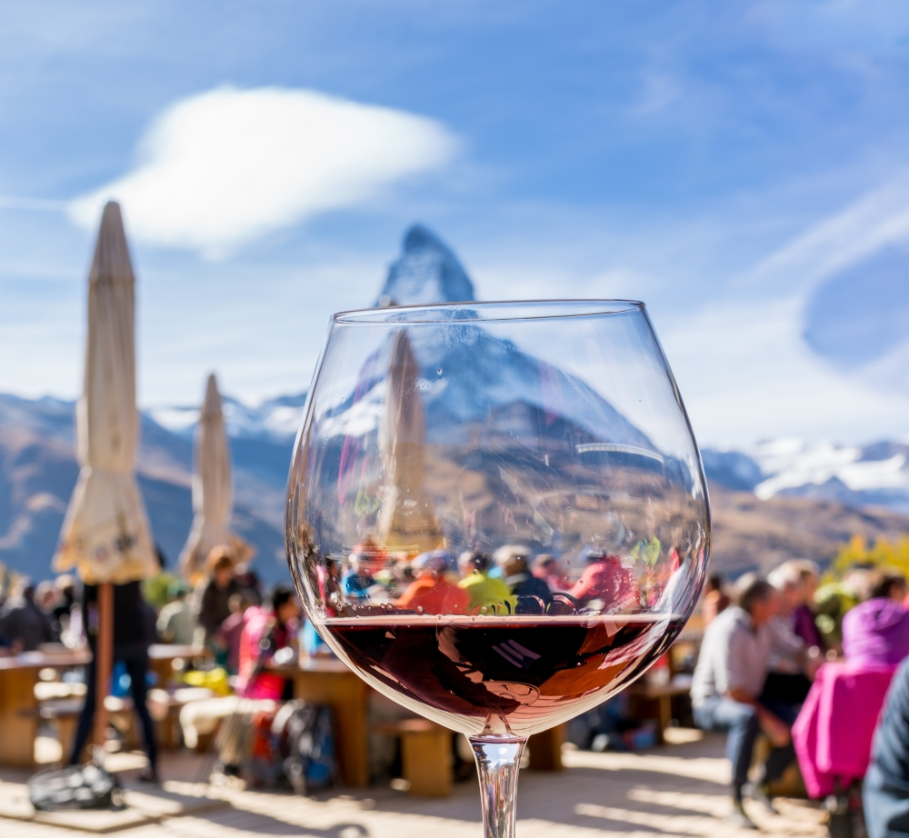 5 Amazing Drinking Experiences in Europe