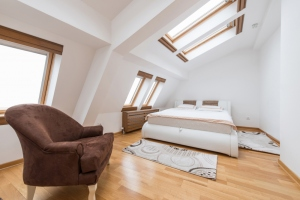Renovating Your Attic: An Essential Guide