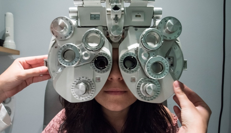 6 Reasons Why You Should Visit Your Eye Doctor More Often