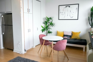 Tips For Prepping Your Vacation Rental For Each Season