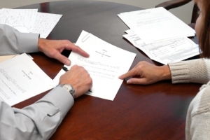 How Does Guardianship Work In Texas?