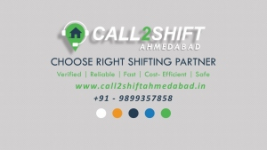 Forget Your Shifting Woes With Reliable Packers