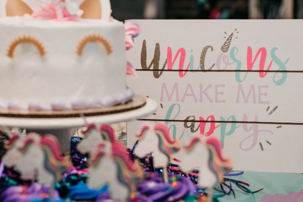 Tips For Throwing An Eco-Friendly Birthday Party Your Kids