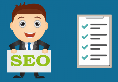 How to Hire A Top SEO Company In 2021?