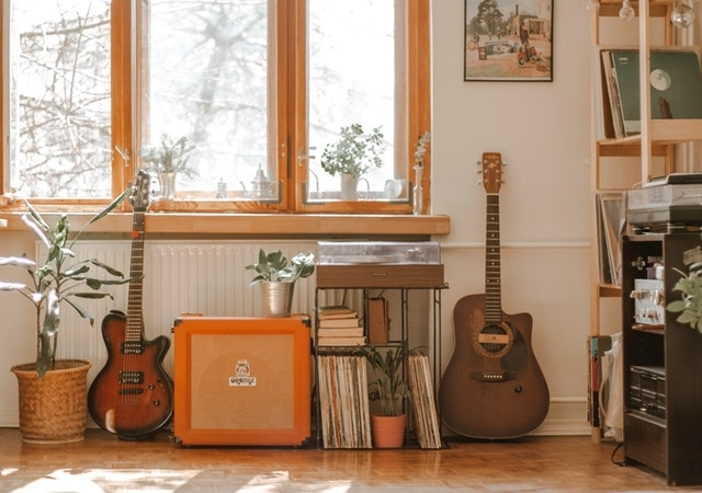 The Ultimate Guide to Buy A New Instrument For You