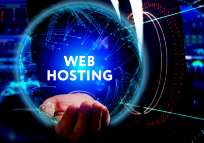 Your Own Web Hosting Company