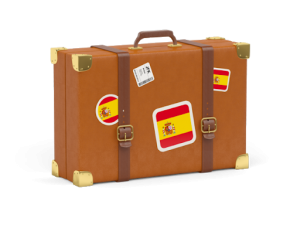How to Send Luggage Cheaper Than Airlines?