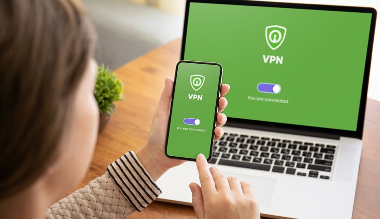 8 Cool Things You Didn't Know A VPN Could Do