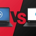 HP & Dell Laptops | Which One Is Better?