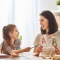 How to Create A Flat Teacher Letter?