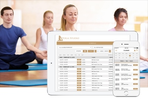 5 Different Reasons For Join The Yoga Studio Software