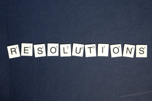 The One New Year's Resolution Every Home Owner Should Make
