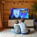 7 Benefits Of Streaming Cartoon Shows Online