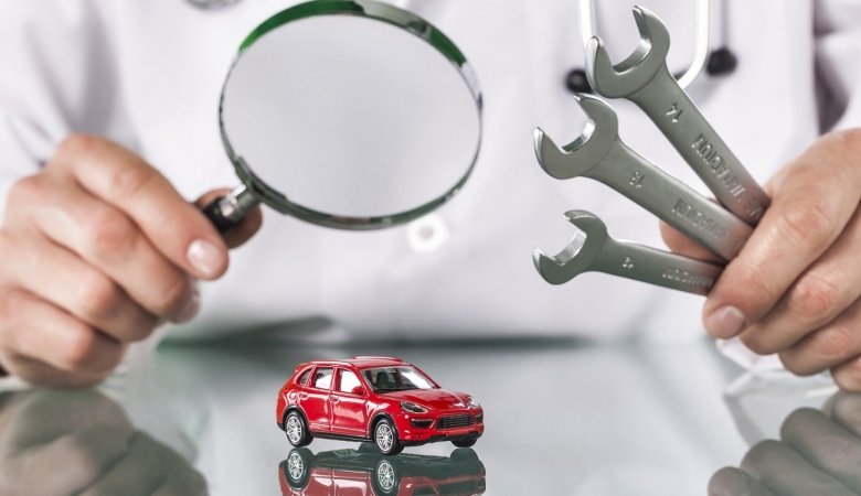 Are Car Warranties Transferable A Perfect Guide