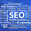 What Services A Hired SEO Company Can Offer