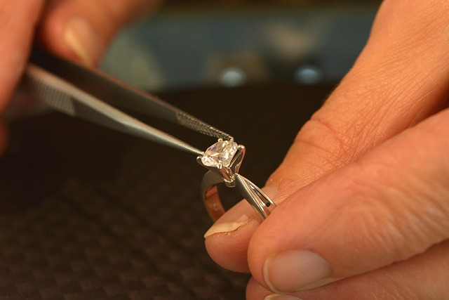 Customized Jewelry - The Perfect Gift