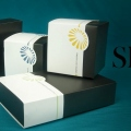 These Are 7 Easy Tips to Overcome The Problems Of Sleeve Packaging