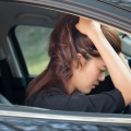After The Car Crash- 5 Essential Post Accident Tips