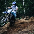 Are Electric or Gas Dirt Bikes Better For Kids?