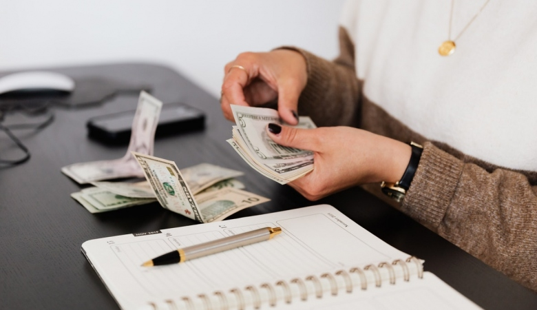 How Unsecured Business Loans Help You Run A Company