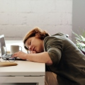 5 Reasons Why Good Sleep Is So Important
