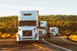 Are Demo Trucks Considered New Trucks?