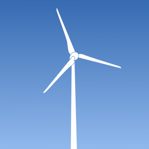 What Is The Future Of Renewable Energy?