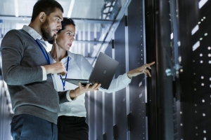 Highly Valuable IT Certifications? Microsoft Certification, IBM Certification...